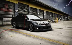 tuned subaru cars jdm japanese domestic market subaru impreza wrx sti tuning