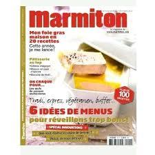 abonnement magazine maxi cuisine abonnement magazine cuisine simple magazine pas pour an n lieu