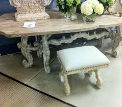 french farmhouse dining table french farmhouse dining table french country belle escape furnishings