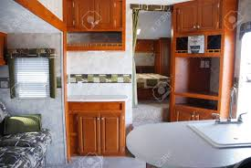 motorhome images u0026 stock pictures royalty free motorhome photos