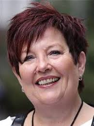 short hairstyles for fat faces age 40 best 25 short hair round face plus size ideas on pinterest