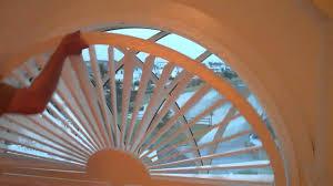 circle window blinds with ideas hd photos 8319 salluma