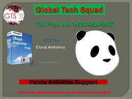 best black friday antivirus deals antivirus deals black friday videoschistosos us