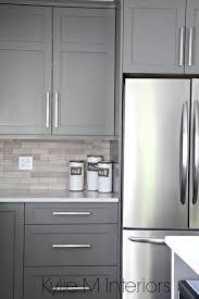 mahogany wood cool mint glass panel door benjamin moore kitchen