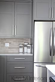 granite countertops benjamin moore kitchen cabinet paint colors
