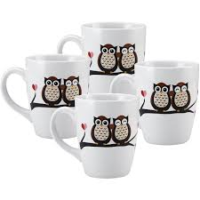 Buy Coffee Mugs Mug Cow Walmart Com