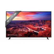 black friday tv deals 70 inch vizio smartcast m series 70