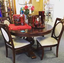Furniture Thrift Stores In Melbourne Florida Christian Family Care Thrift Store Thrift Stores 3121 E