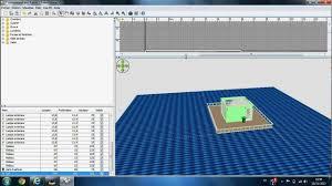 comment mettre un toit sur une pièce dans sweet home 3d youtube
