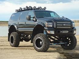 lifted 2013 ford explorer vehicles ford should bring back part 1 trucks ford addict