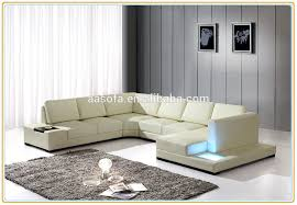 Stanley Leather Sofa India How To Dye Sofa Bed Covers Lets Go Fago