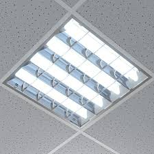 Office Lighting Fixtures For Ceiling Amazing Of Office Ceiling Lights Ceiling Light Fixture Indirect