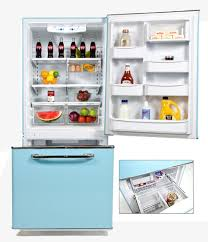 big chill pro fridges big chill pro fridge