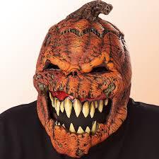 17 best horror stuff images on pinterest halloween masks