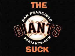 Dodgers Suck Meme - juan s life giants suck dodgers rule