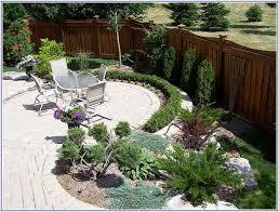 72 best home landscaping ideas images on pinterest landscape