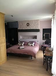 chambre couvent chambre d hôtes de charme le couvent à jean de laur