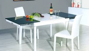 table favorable white dining table bench seat satisfying white