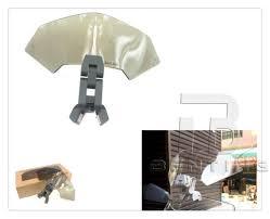 online buy wholesale windscreen ducati from china windscreen