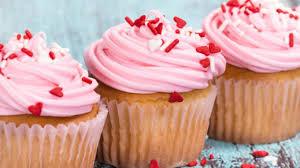 princesse cuisine cupcake de princesse cuisine ta mère