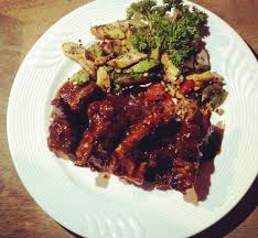 cuisine replay replay restaurant tonk road jaipur continental