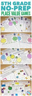 printable math games on place value multiplication facts practice mazemastery multiplication facts