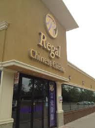 regal cuisine regal palace cuisine mississauga restaurant reviews