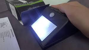 Best Outdoor Motion Sensor Lights Motion Sensor Light Outdoor Best Motion Sensor Light Outdoor