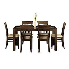 craigslist dining room sets craigslist dining room table and chairs sets cincinnati