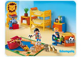chambre bébé playmobil 39 fantastique image playmobil chambre bébé inspiration maison