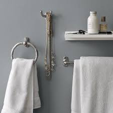 Bar Bathroom Ideas Amazing Interesting Towel Bars For Bathrooms Helsinki Double Towel