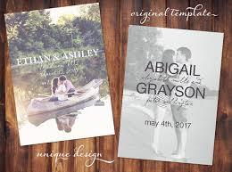 create your own save the date create your own unique save the dates truly engaging wedding