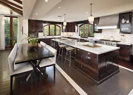 kitchen cabinets 46 dark colored cabinets in kitchen can you