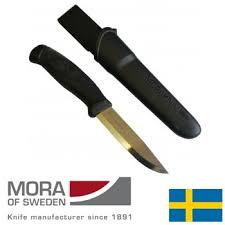 hje search results for u0027mora knife u0027 american made hand tools