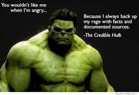 Memes De Hulk - cav naruto hulkage vs sora jmarshmallow battles comic vine