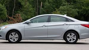 2011 hyundai accent capacity hyundai sonata gls 2018 2019 car release and reviews