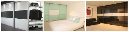 sliding wardrobe doors sliding doors doors direct