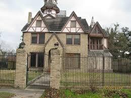 Homes For Sale In Houston Texas Harris County 2309 Wichita Houston Tx 77004 Har Com