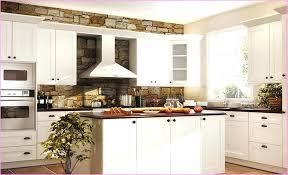 cheap kitchen cabinet knobs bulk kitchen cabinet knobs moekafer com