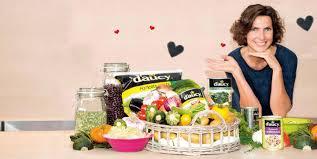 cuisine d amour d amour de cuisine