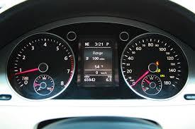 2010 volkswagen cc sport carfax certified bluetooth