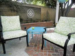 31 best outdoor benches images on pinterest outdoor benches