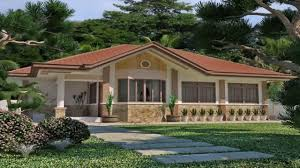 Kenya House Plans by House Plans In Kenya Bungalows Youtube