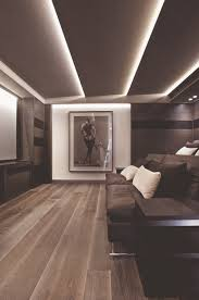 images about home theater on pinterest theaters media rooms and