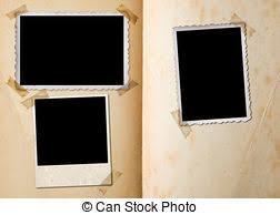 album stock photo images 87 503 album royalty free pictures and