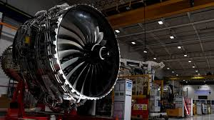 rolls royce jet engine rolls royce plans new test plant for derby