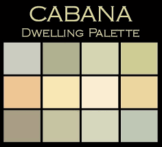 earth paint colors earth tone paint colors for living room with
