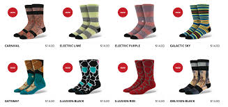 dwyane wade u0026 stance socks drop 2nd sock collection holiday ready