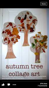 23 best autumn ideas images on pinterest autumn autumn