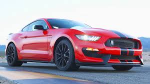 Ford Mustang Release Date 2016 Ford Mustang Shelby Gt350 Release Date United Cars United